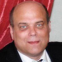 Олег Коровяков