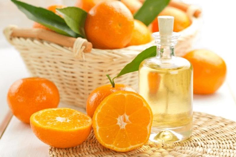 apelsin.png