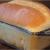 Хлеб пшеничный с корочкой