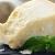 Сыр без сычужного фермента.