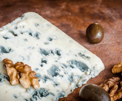 Сыр Дорблю